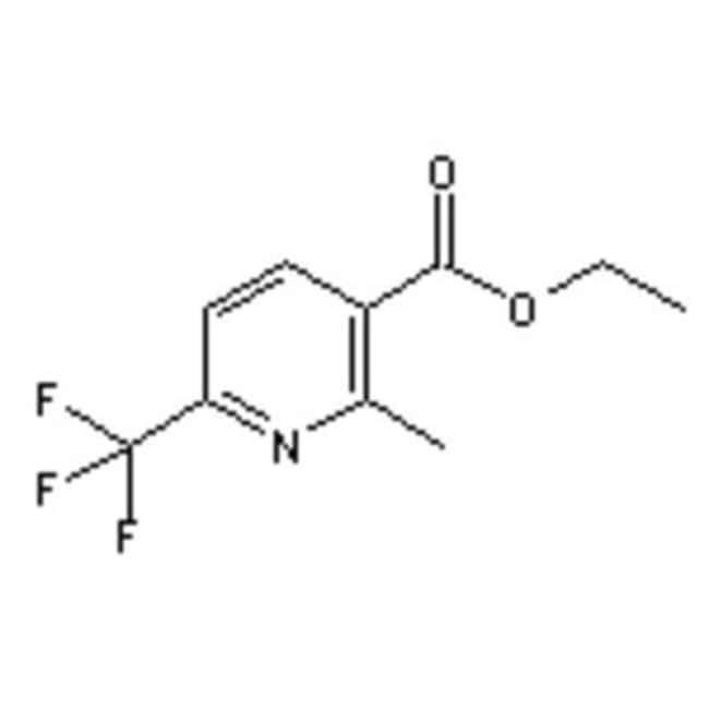 Accela Chembio Inc ETHYL 2-METHYL-6-(TRIFLUO 1G  ETHYL 2-METHYL-6-(TRIFLUO