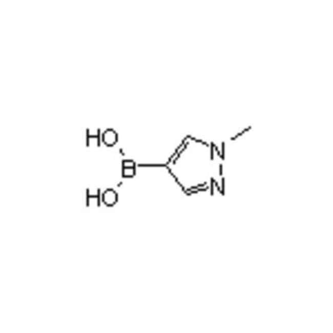 Accela Chembio Inc 1-METHYLPYRAZOLE-4-BORONI 1G  1-METHYLPYRAZOLE-4-BORONI