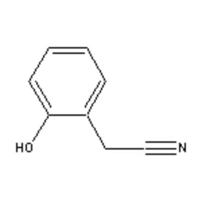 Accela Chembio Inc (2-HYDROXYPHENYL)ACETONI 0.25G  (2-HYDROXYPHENYL)ACETONI