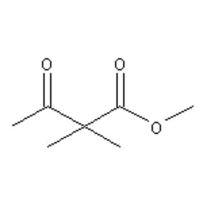 Accela Chembio Inc METHYL 2,2-DIMETHYLACETOA 5G  METHYL 2,2-DIMETHYLACETOA