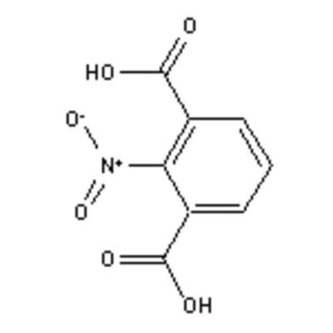 Accela Chembio Inc 2-NITROISOPHTHALIC ACID 5G  2-NITROISOPHTHALIC ACID