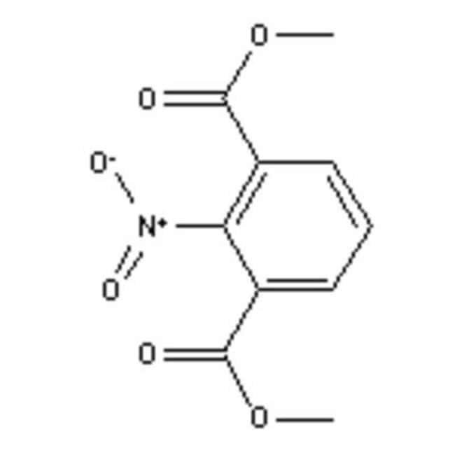 Accela Chembio Inc DIMETHYL 2-NITROISOPHTHAL 1G  DIMETHYL 2-NITROISOPHTHAL