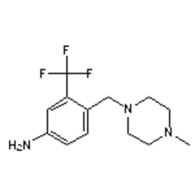 Accela Chembio Inc 4-(4-METHYLPIPERAZINOMETH 1G  4-(4-METHYLPIPERAZINOMETH