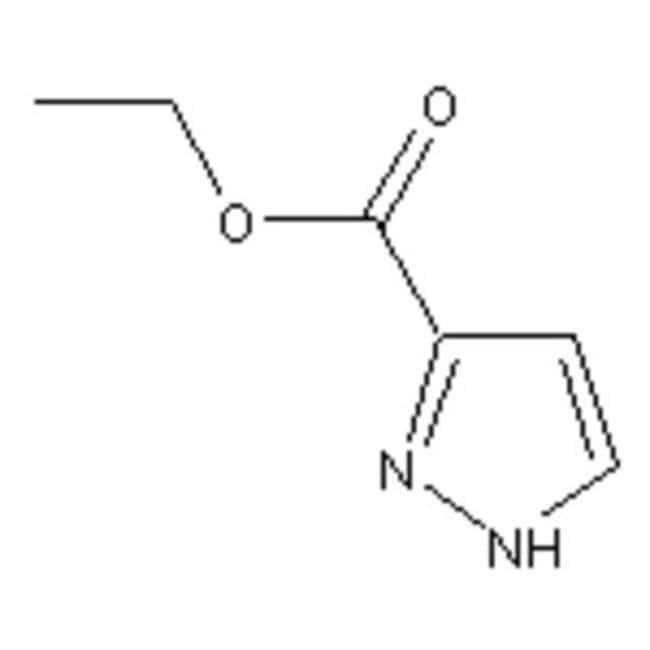 Accela Chembio IncETHYL 3-PYRAZOLECARBOXYLA 25G