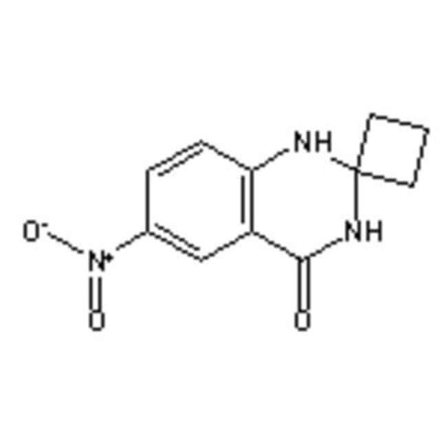 Accela Chembio Inc 6-NITROSPIRO 1,2,3,4-TETR 5G  6-NITROSPIRO 1,2,3,4-TETR