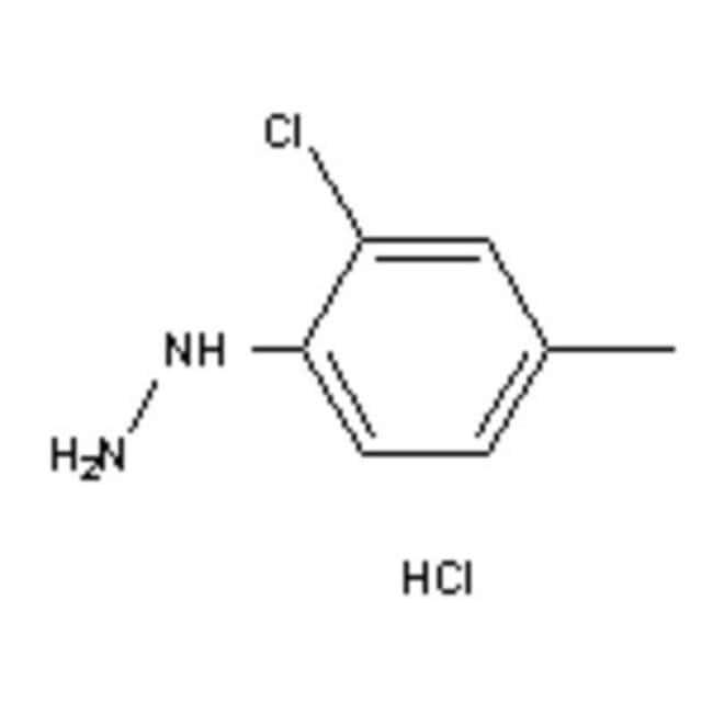 Accela Chembio Inc 2-CHLORO-4-METHYLPHENYLHY 5G  2-CHLORO-4-METHYLPHENYLHY