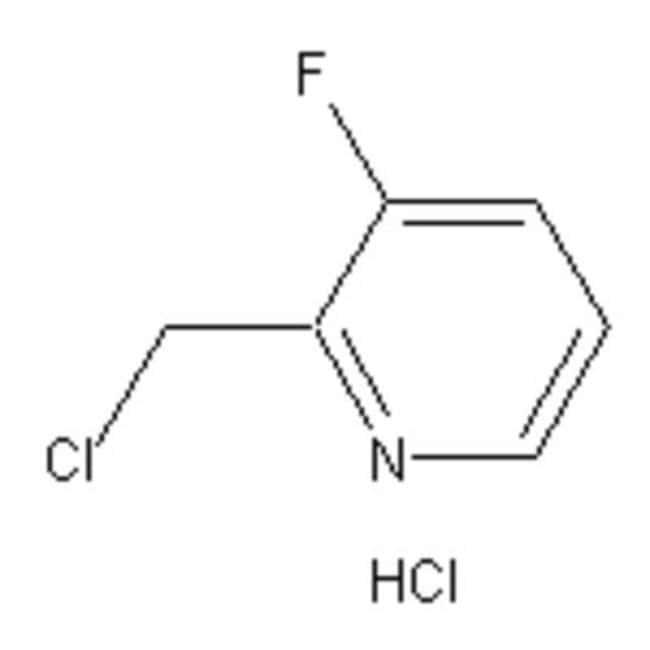 Accela Chembio Inc 2-(CHLOROMETHYL)-3-FLUORO 1G  2-(CHLOROMETHYL)-3-FLUORO