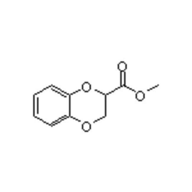 Accela Chembio Inc METHYL 1,4-BENZODIOXANE-2 5G  METHYL 1,4-BENZODIOXANE-2