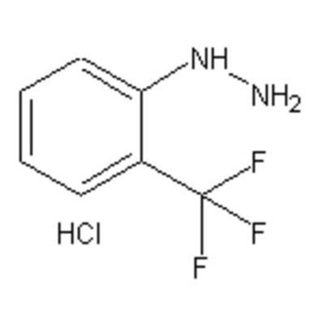 Accela Chembio Inc 2-(TRIFLUOROMETHYL)PHENYL 25G  2-(TRIFLUOROMETHYL)PHENYL