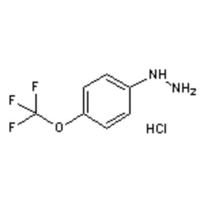 Accela Chembio Inc 4-(TRIFLUOROMETHOXY)PHENY 25G  4-(TRIFLUOROMETHOXY)PHENY
