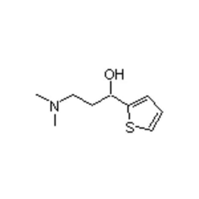 Accela Chembio Inc 3-(DIMETHYLAMINO)-1-(2-TH 25G  3-(DIMETHYLAMINO)-1-(2-TH