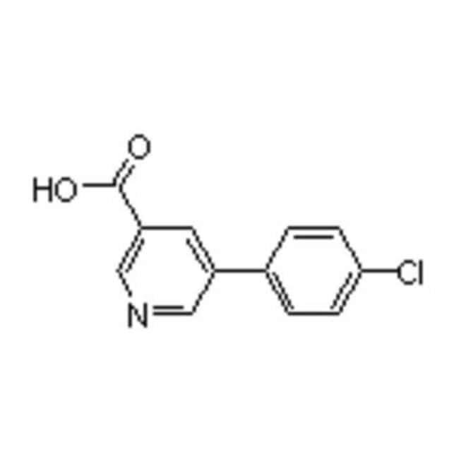 Accela Chembio Inc 5-(4-CHLOROPHENYL)NICOTIN 1G  5-(4-CHLOROPHENYL)NICOTIN