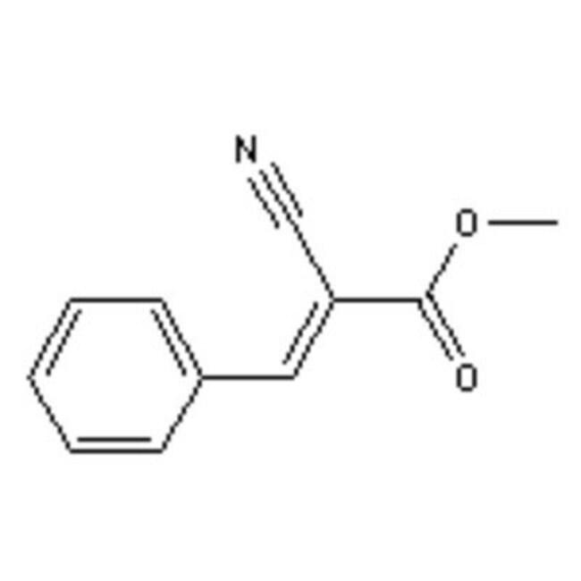 Accela Chembio Inc METHYL (E)-2-CYANO-3-PHEN 1G  METHYL (E)-2-CYANO-3-PHEN