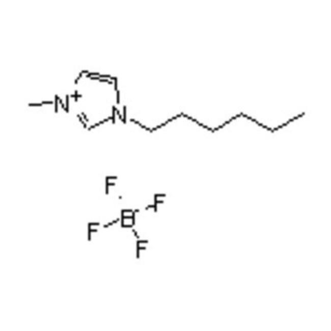 Accela Chembio Inc 1-HEXYL-3-METHYLIMIDAZOLI 25G  1-HEXYL-3-METHYLIMIDAZOLI