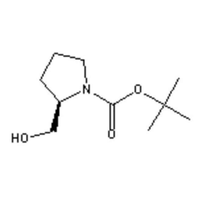 Accela Chembio IncN-BOC-D-PROLINOL 25G
