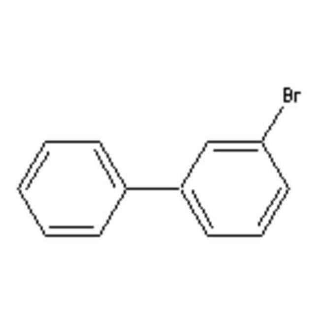 Accela Chembio Inc 3-BROMOBIPHENYL 25G  3-BROMOBIPHENYL 25G