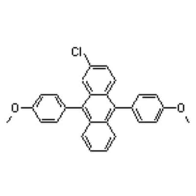 Accela Chembio Inc 9,10-BIS(4-METHOXYPHENYL) 5G  9,10-BIS(4-METHOXYPHENYL)