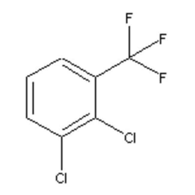 Accela Chembio Inc 2,3-DICHLOROBENZOTRIFLUOR 25G  2,3-DICHLOROBENZOTRIFLUOR