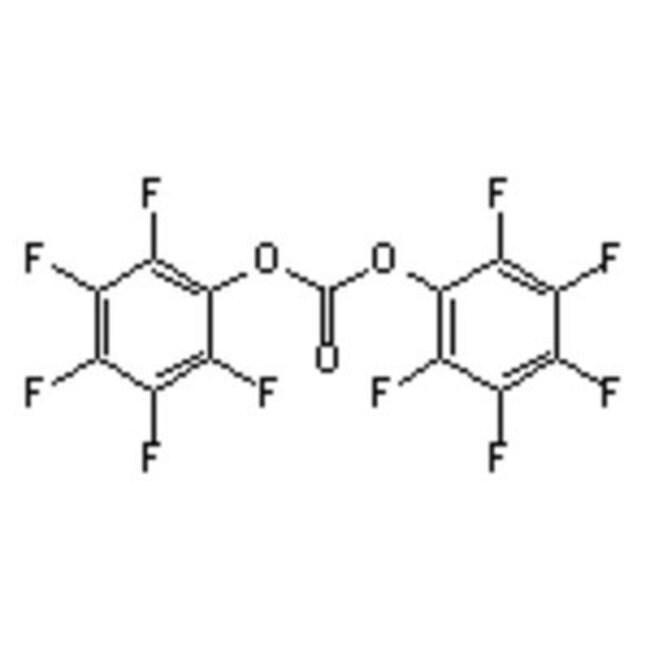 Accela Chembio Inc BIS(PENTAFLUOROPHENYL) CA 25G  BIS(PENTAFLUOROPHENYL)