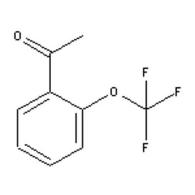 Accela Chembio Inc 2'-(TRIFLUOROMETHOXY)ACET 25G  2'-(TRIFLUOROMETHOXY)ACET