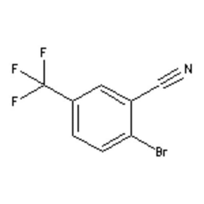 Accela Chembio Inc 2-BROMO-5-(TRIFLUOROMETHY 25G  2-BROMO-5-(TRIFLUOROMETHY