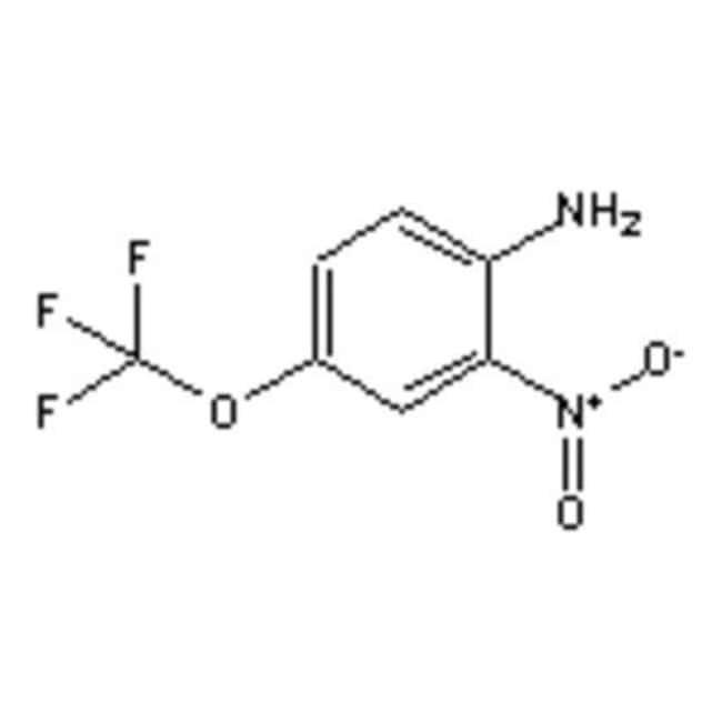 Accela Chembio Inc 2-NITRO-4-(TRIFLUOROMETHO 25G  2-NITRO-4-(TRIFLUOROMETHO
