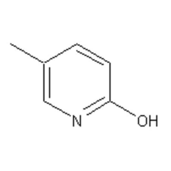 Accela Chembio Inc 2-HYDROXY-5-METHYLPYRIDIN 100G  2-HYDROXY-5-METHYLPYRIDIN