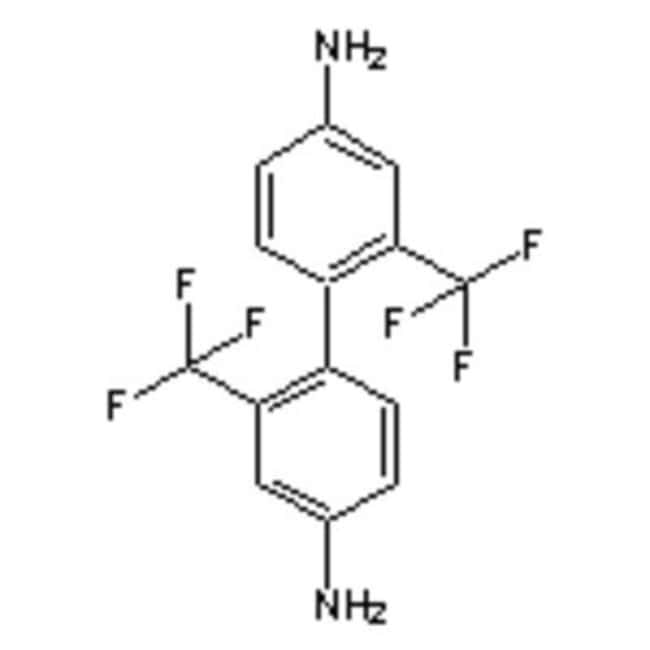 Accela Chembio Inc 2,2'-BIS(TRIFLUOROMETHYL) 5G  2,2'-BIS(TRIFLUOROMETHYL)
