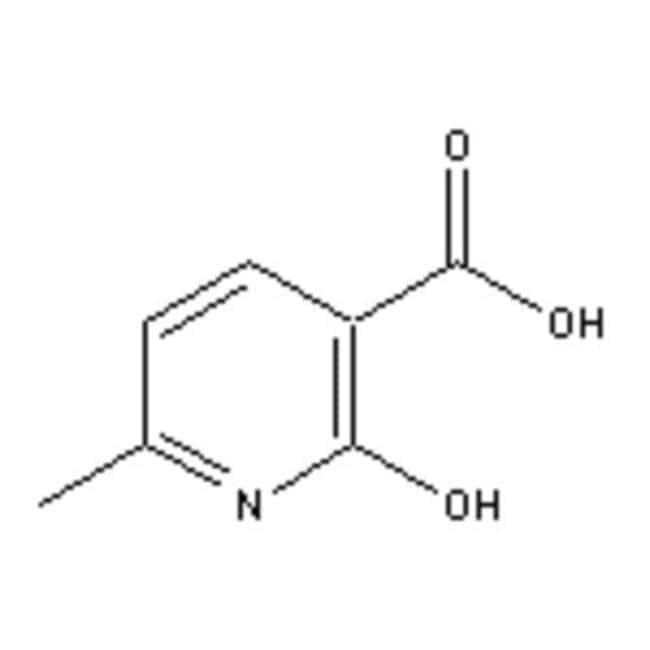 Accela Chembio Inc 2-HYDROXY-6-METHYLNICOTIN 25G  2-HYDROXY-6-METHYLNICOTIN