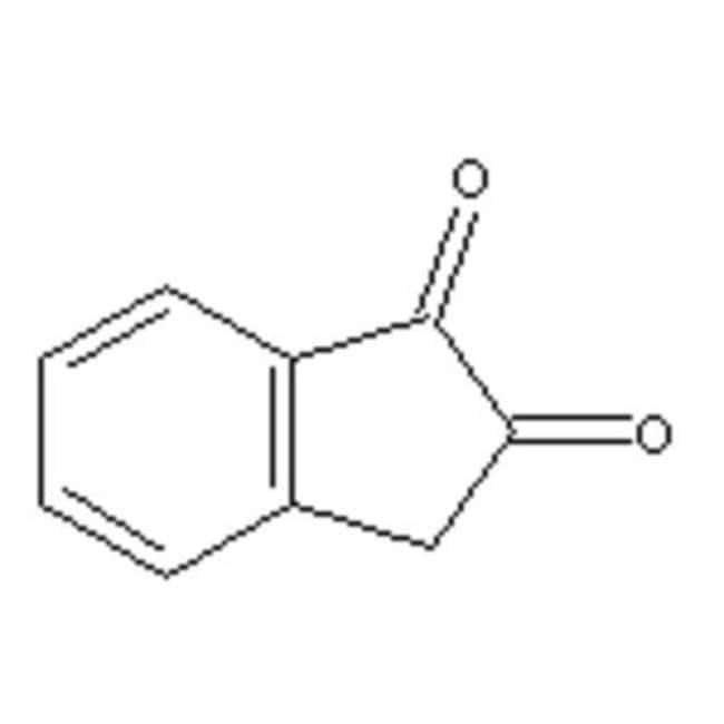 Accela Chembio Inc INDAN-1,2-DIONE 5G  INDAN-1,2-DIONE 5G
