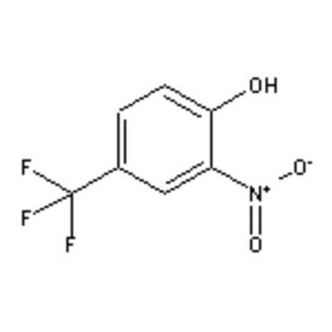 Accela Chembio Inc 2-NITRO-4-(TRIFLUOROMETHY 25G  2-NITRO-4-(TRIFLUOROMETHY