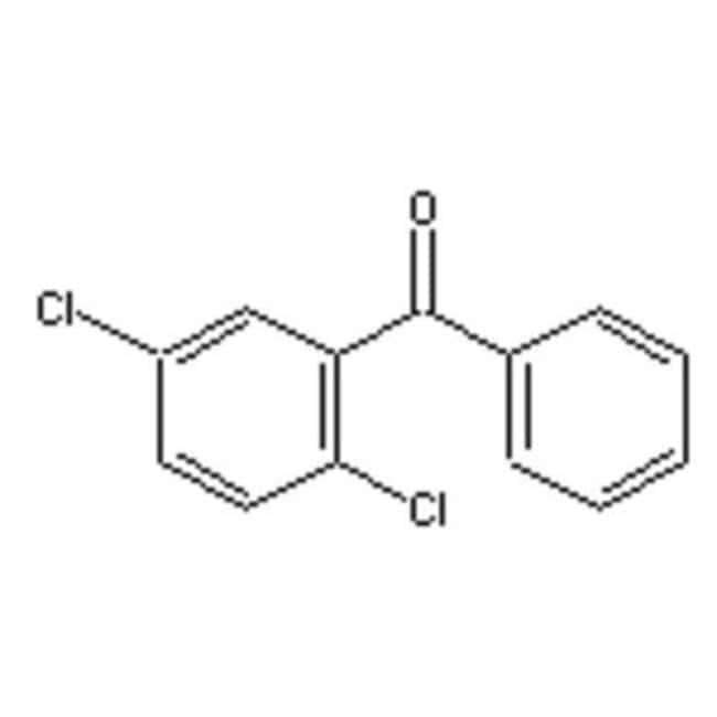 Accela Chembio Inc 2,5-DICHLOROBENZOPHENONE 25G  2,5-DICHLOROBENZOPHENONE