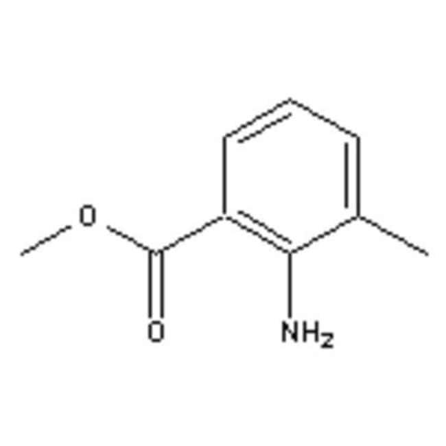 Accela Chembio Inc METHYL 2-AMINO-3-METHYLBE 100G  METHYL 2-AMINO-3-METHYLBE