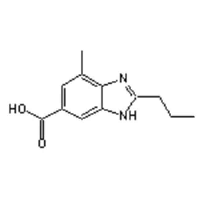 Accela Chembio Inc 4-METHYL-2-PROPYL-6-BENZI 100G  4-METHYL-2-PROPYL-6-BENZI