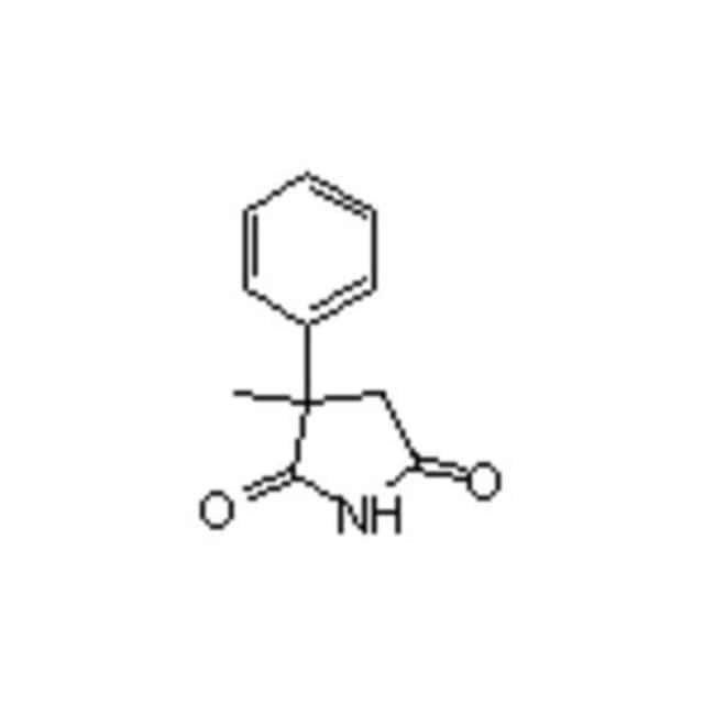 Accela Chembio Inc 2-METHYL-2-PHENYLSUCCINIM 5G  2-METHYL-2-PHENYLSUCCINIM