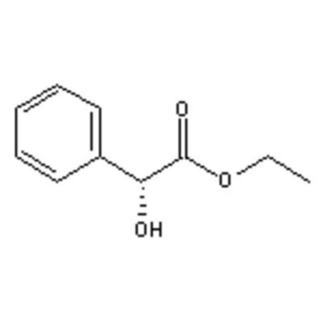 Accela Chembio Inc ETHYL (R)-(-)-MANDELATE 25G  ETHYL (R)-(-)-MANDELATE