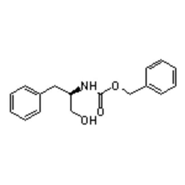 Accela Chembio Inc (R)-(+)-2-(CBZ-AMINO)-3-P 5G  (R)-(+)-2-(CBZ-AMINO)-3-P