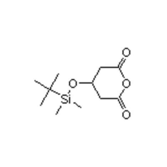 Accela Chembio Inc 3-(TERT-BUTYLDIMETHYLSILY 5G  3-(TERT-BUTYLDIMETHYLSILY