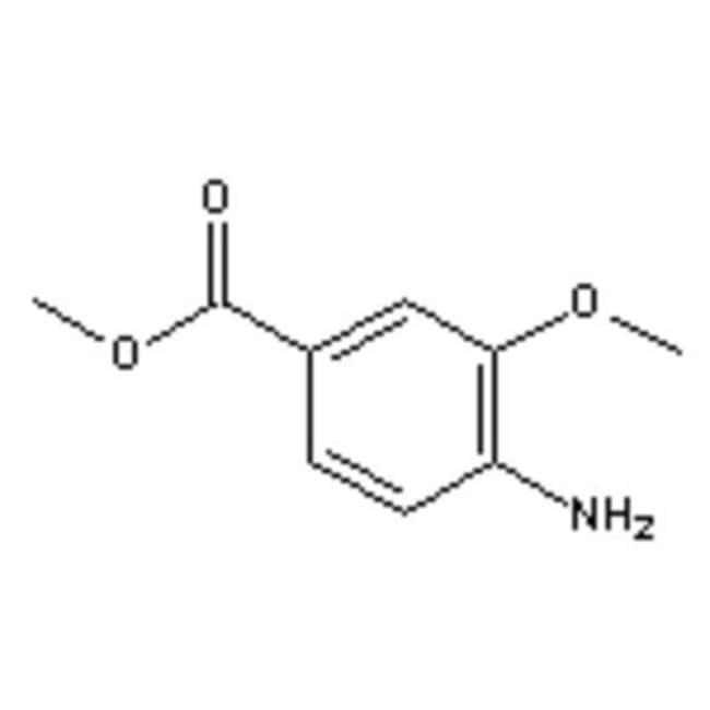 Accela Chembio Inc METHYL 4-AMINO-3-METHOXYB 25G  METHYL 4-AMINO-3-METHOXYB