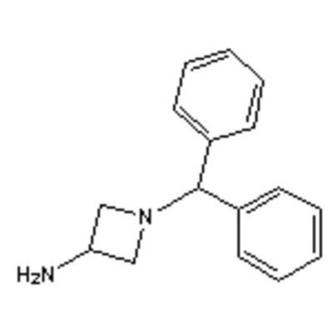 Accela Chembio Inc 3-AMINO-1-(DIPHENYLMETHYL 1G  3-AMINO-1-(DIPHENYLMETHYL