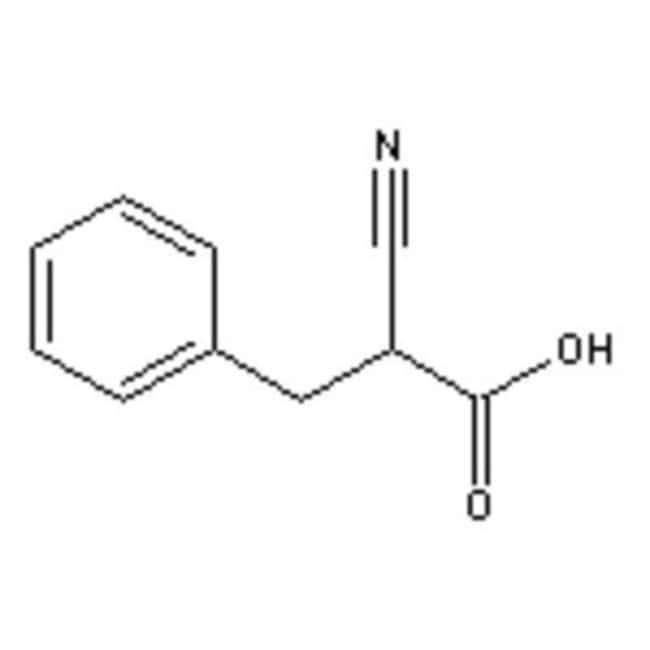 Accela Chembio Inc 2-CYANO-3-PHENYLPROPIONIC 1G  2-CYANO-3-PHENYLPROPIONIC