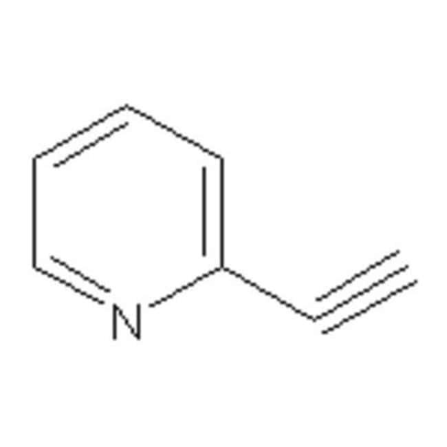 Accela Chembio Inc2-Ethynylpyridine, 1945-84-2, MFCD00041598, 5 g