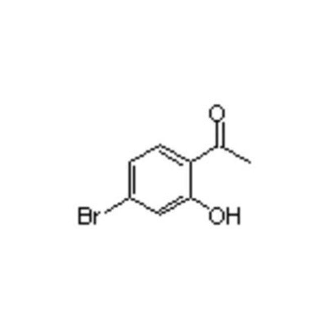 Accela Chembio Inc4 -BROMO-2 -HYDROXYACETOP 5G