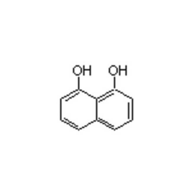 Accela Chembio Inc1,8-Naphthalenediol, 569-42-6, MFCD00042701, 5 g
