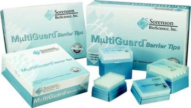 Biotang inc guard barrier filter tips sterile low for Sorenson tips