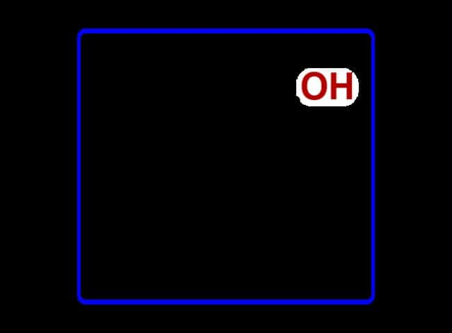 Doe and Ingalls2-Propanol, 67-63-0, 4x4L
