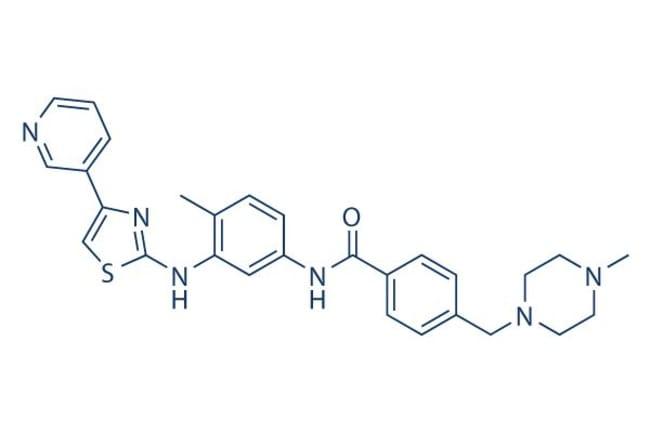 Selleck Chemical LLCMasitinib (AB1010) 200mg 790299-79-5