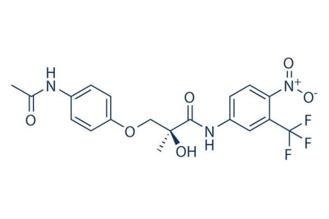 Selleck Chemical LLCAndarine 10mg 401900-40-1 GTx-007, S-4
