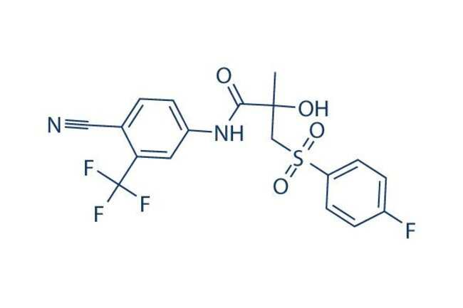 Selleck Chemical LLCBicalutamide 100mg 90357-06-5 ICI-176334
