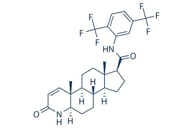 Selleck Chemical LLCDutasteride 10mg 164656-23-9 GI198745, GG-745